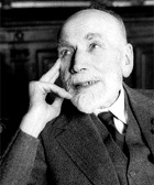 Bernard Berenson Quotes and Quotations