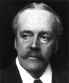 Lord Balfour
