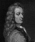 William Congreve